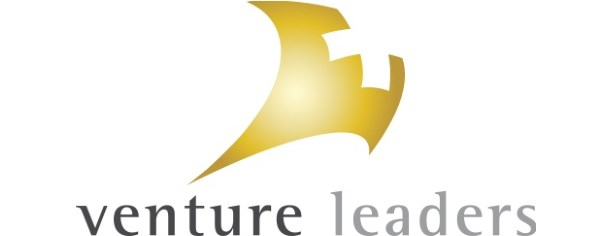 VentureLeaders